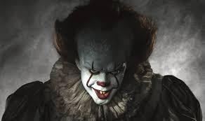 Il piacere del terrore: Perché i film horror hanno tanto successo? I misteri del guazzabuglio del cuore umano.