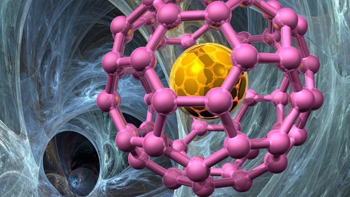 Nanoparticelle vs tumori: una nuova cura