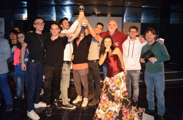 Travel Game 2019 – La nostra vittoria al Talent