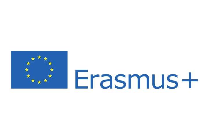 Erasmus Plus: il programma dell'Unione Europea per l'Istruzione, la Formazione, la Gioventù e lo Sport.